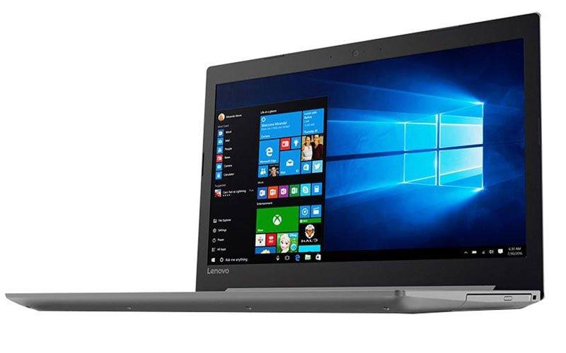 IdeaPd 320 لپ تاپ