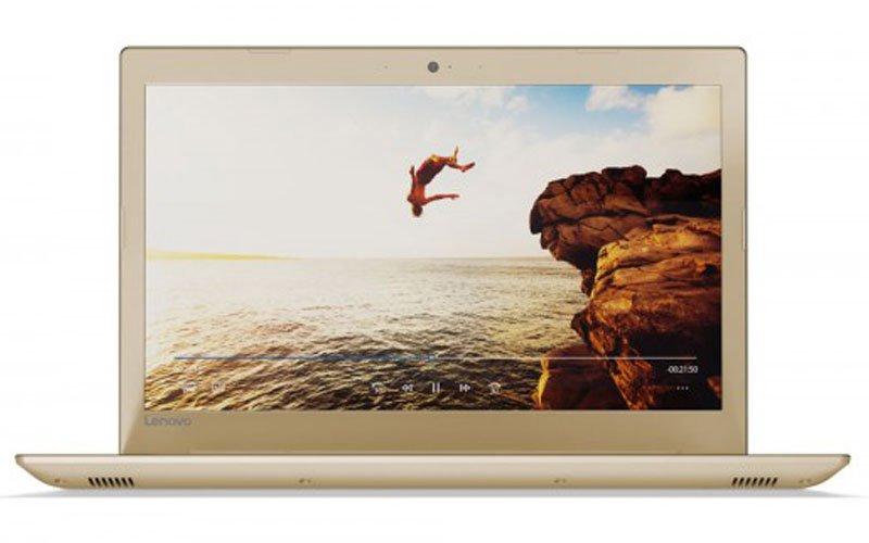 IdeaPd 520 لپ تاپ