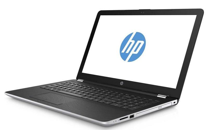 HP BS173