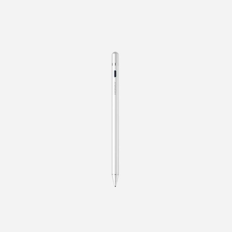 قلم لمسی مومکس Momax TP1S One Link Active Stylus Pencil