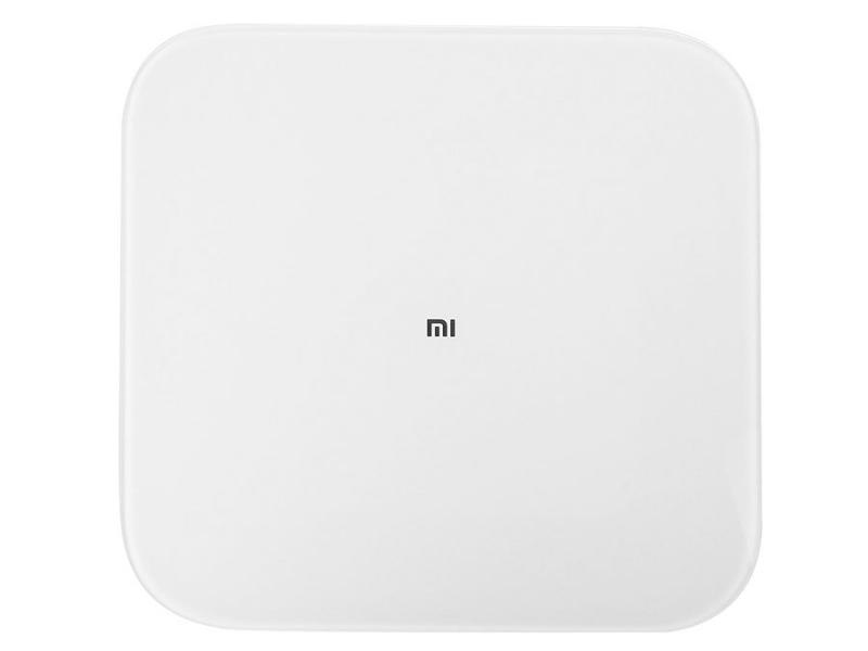ترازو هوشمند شیائومی Xiaomi Mi Smart Scale 2