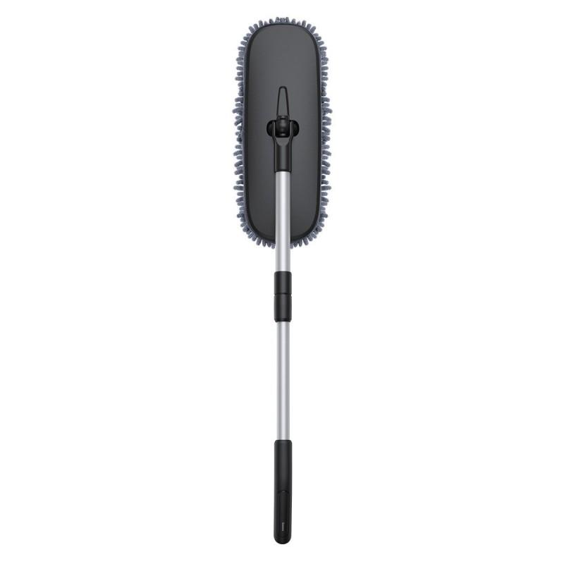 تی شست و شوی دو منظوره بیسوس Baseus Handy Car Home Dual-use Mop