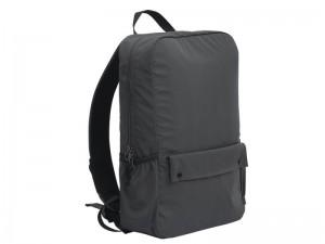 کوله لپ تاپ 16 اینچ بیسوس Baseus LBJN-F0G 16 inch Laptop Bag