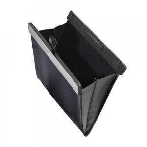 کیسه چرمی چند منظوره داخل خودرو بیسوس Baseus Large Garbage Bag کیسه زباله چرمی داخل خودرو بیسوس Baseus Large Garbage Bag کیسه زباله چرمی داخل خودرو بیسوس Baseus Large Garbage Bag کیسه زباله چرمی داخل خودرو بیسوس Baseus Large Garbage Bag کیسه زباله چرمی دا