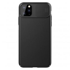 پک هدیه نیلکین Nillkin Fancy Pro Gift Set iPhone 11 Pro Max Nillkin Fancy Pro Gift Set iPhone 11 Pro Max