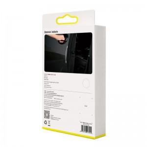 محافظ درب خودرو بیسوس Baseus Airbag Bumper Strip