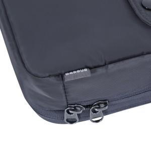 کیف دستی ضدآب بیسوس Baseus LBGD-0G Case