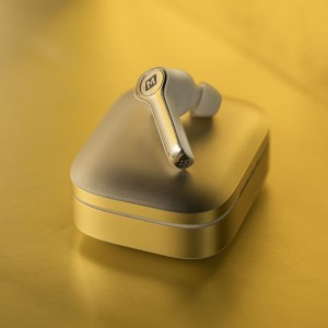 هندزفری بلوتوث مومکس Momax Spark BT5 Bluetooth Earphones