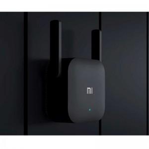 تقویت کننده وای فای پرو شیائومی Xiaomi Powerline WiFi Pro Amplifier