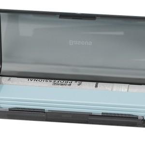 ست تمیزکننده لوازم الکترونیکی بیسوس Basus Portable Cleaning Set