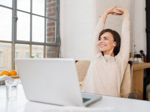 ۸ راهکار برای رسیدن به آرامش ذهنی پس از یک روز پر مشغله