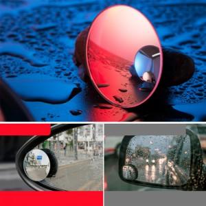 آینه بغل کمکی ماشین بیسوس Baseus Blind Spot Rearview Mirrors
