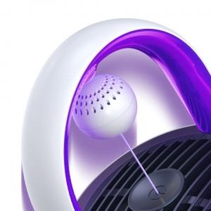 چراغ حشره کش بیسوس Baseus Household Appliance ACMWD-AHX02