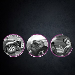 هندزفری بلوتوث تک گوش بیسوس Baseus Vehicle-mounted Wireless Earphones A05