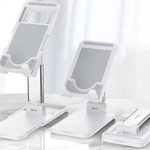 استند رومیزی موبایل و تبلت توتو Totu DCTS-14 Desktop Stand