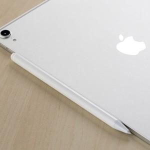 قلم لمسی مومکس برای آیپد Momax TP2W One Link Active Stylus Pen iPad