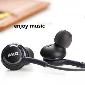 هندزفری اصلی akg سامسونگ - Samsung EO-IG955 AKG Earphone