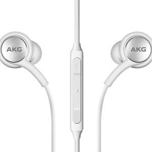 هندزفری اصلی سامسونگ Samsung AKG EO-IG955 Type-C Earphone