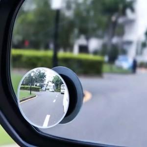 آینه بغل کمکی ماشین راک Rock RST1056 Rear