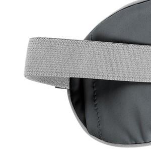 چشم بند و ماساژور چشم بیسوس Baseus Thermal Series Eye Cover