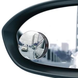 آینه بغل کمکی ماشین راک Rock RST1056 Rear View Mirror