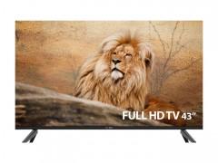 تلویزیون اسنوا مدل SLD-43SA260B
