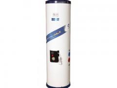 آبگرمکن برقی آزمایش مدل AZ120E (زمینی)