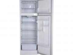 یخچال فریزر 16 فوت آزمایش