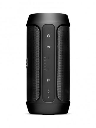 اسپیکر بلوتوث JBL Charge 2