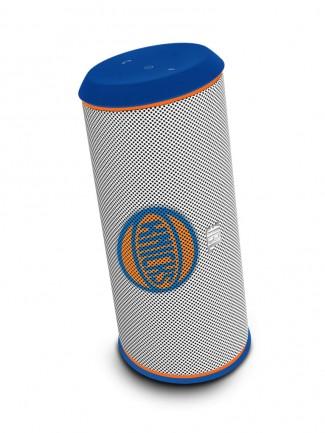 اسپیکر بلوتوث JBL Flip 2 NBA Edition - Knicks