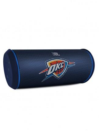 اسپیکر بلوتوث JBL Flip 2 NBA Edition - Thunder