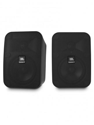 اسپیکر خانگی JBL Control X Wireless