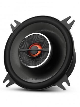 اسپیکر خودرو GX402