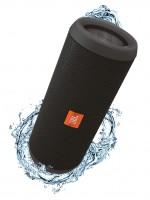 اسپیکر بلوتوث JBL Flip 3