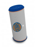 اسپیکر بلوتوث JBL Flip 2 NBA Edition - Knicks