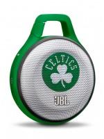 اسپیکر بلوتوث JBL Clip NBA Edition - Celtics