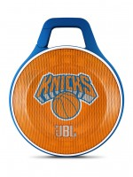 اسپیکر بلوتوث JBL Clip NBA Edition - Knicks