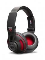 هدفون Synchros S300 NBA Edition - Bulls
