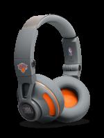 هدفون Synchros S300 NBA Edition - Knicks