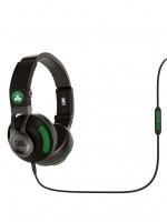 هدفون Synchros S300 NBA Edition - Celtics