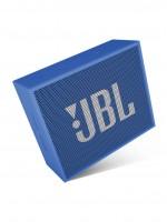 اسپیکر بلوتوث JBL GO