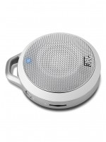 اسپیکر بلوتوث JBL Micro Wireless