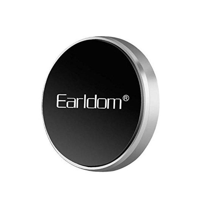 هولدر مگنتی ماشین مدل سکه ای Earldom Magnet Holder