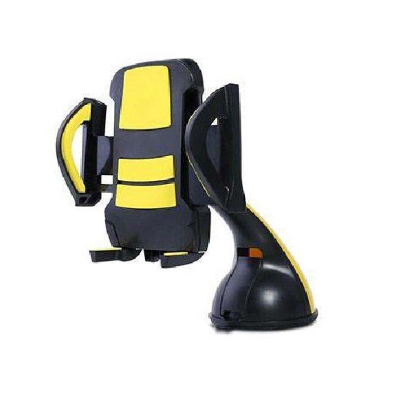 پایه نگهدارنده موبایل WA S30