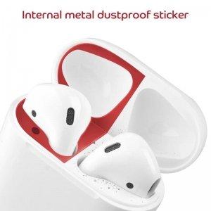برچسب ایرپاد اپل Airpad apple Sticker