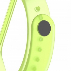 بند شبرنگ دست بند سلامتی شیائومی Xiaomi MI Band 4.jpg