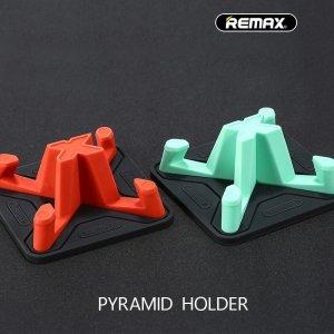 استند سیلیکونی داشبورد با چسبندگی قوی Remax RMC-25
