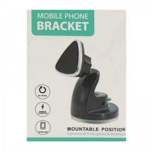 هولدر مگنتی داشبورد مدل Bracket CT019