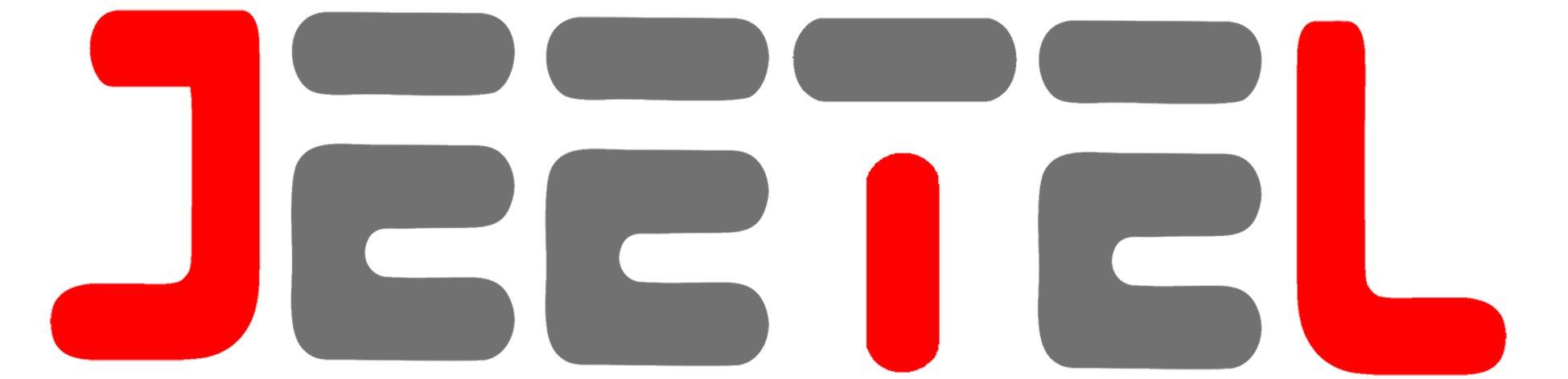 جیتل | فروشگاه آنلاین لوازم جانبی موبایل