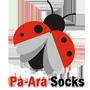 پاآرا